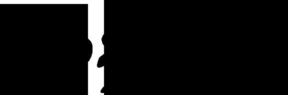 Esmari Kennels French Bulldogs Logo